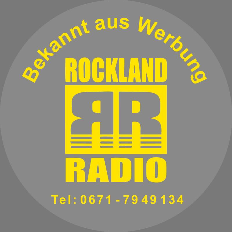 rockland radio