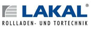 Lakal-Logo