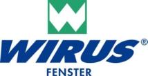 WIRUS - FENSTER